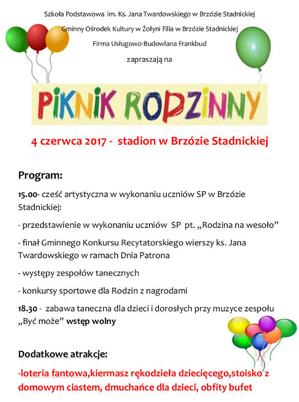 - asp_piknik.png