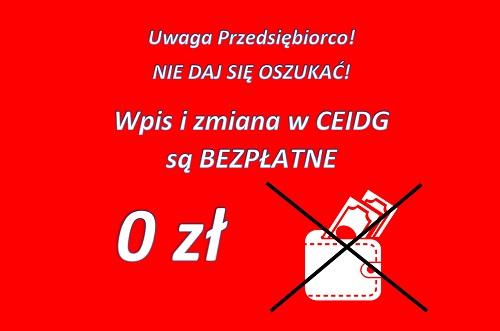 - ceidg_ostrzezenie__3_.jpg