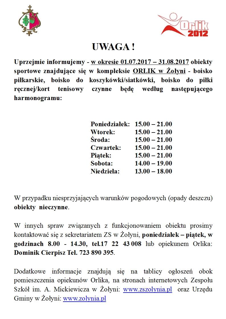 - godziny_otwarcia_boisk_orlik_w_zolyni-lato_2017.jpg
