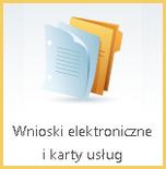 - karty_uslug.png
