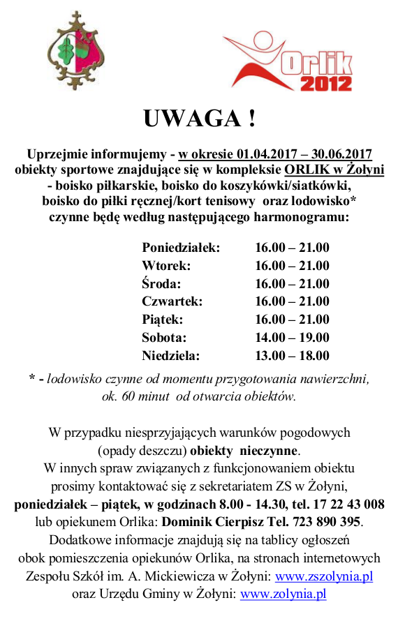 - orlikiii17.png